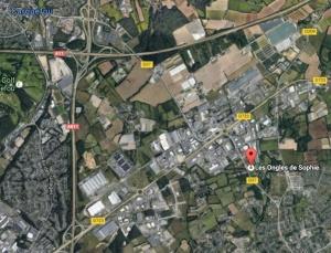 plan_maps